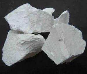 轻质碳酸钙生产过程中石灰的消化